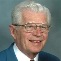Elmer J. Reisig