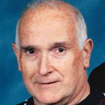 Richard C. Butler
