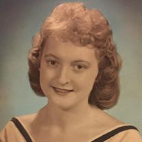 Mary Hoegler