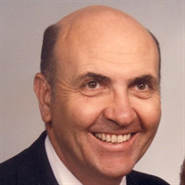 Jack L. Gibson