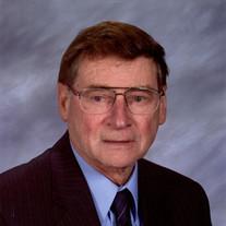 Jack  E.  Merren