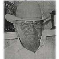 Thomas Ray Warren Sr