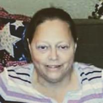Debra Ann McGuire