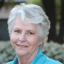 Ethel Ann Haesly