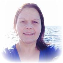 Monique Linda Alcaraz