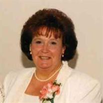 Barbara  A. Zigila