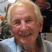 John Katzenmayer Sr.