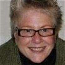 Margaret  Forman