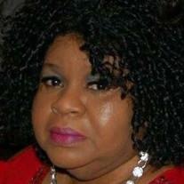 Mrs. Silvia Faye Burt