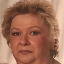 Ellen  Kay Forrester