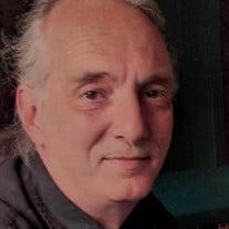 Val R. Steinman