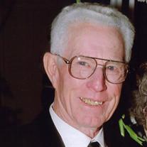Robert L Kennedy