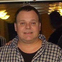 Peter Zgura
