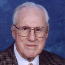J.  Kenneth  Rentch