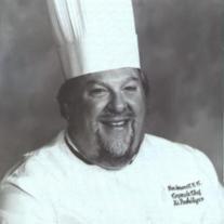 Kenneth L. Garver