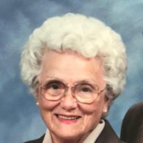 Barbara D. Field