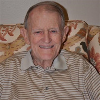 Dr. Thomas Gregory Burris