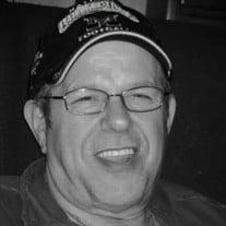 Stephen B. Barnes