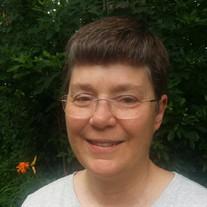 Laurene Marie Fuhrmeister