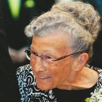 Lorene T.  Gustafson