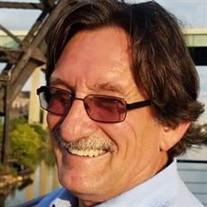 Dale F. Gobeille