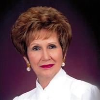 Julia McKinney Wharton