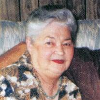 Barbara Ann Loper