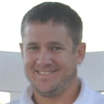 Brock Nelson Tomlinson