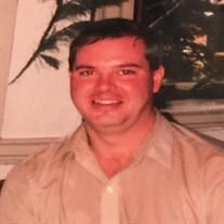 Kevin M. Scanlon