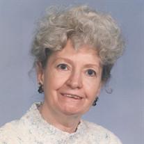 Edna P. Acree