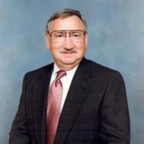 Dr Joseph T Goben