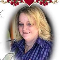 Christina R Biser