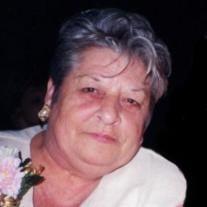 Lily Trepanier