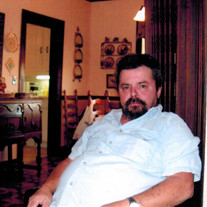 Michael L Warren