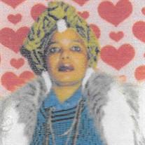 Deborah Chidebelu