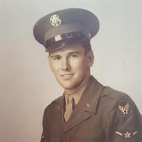 Mr. Lindy B. Phillips