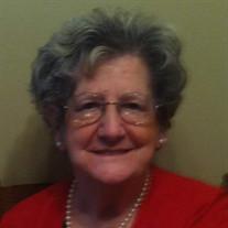 Paula Inloes