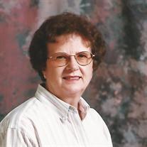 Rose Schwartzfisher Novey