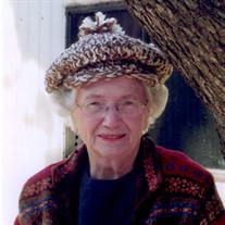 Maxine  Hawkes Pursley