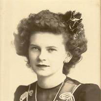 Bonnie Flinn