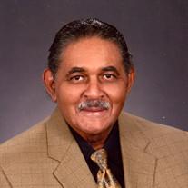Claude E. Walton