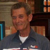 Ronald Eugene Frith Sr.