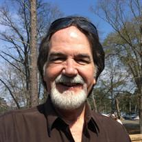 Robert Martin McNeel