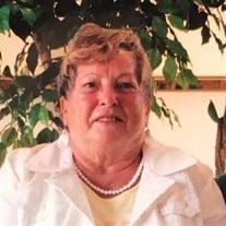 Phyllis C. Fellure