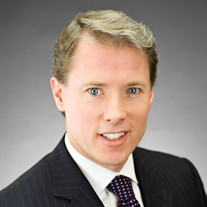 Michael J. Cunningham