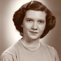 Sue Granade