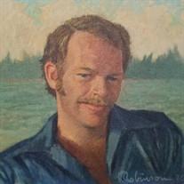Mr. John Summers