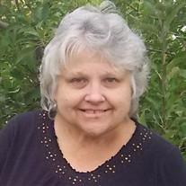 Linda D. Wine