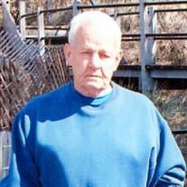 Mr.  James  Lee  Goughler