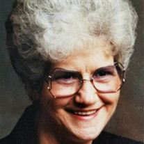 Mary L. Mobley
